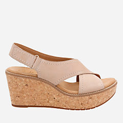 Aisley Tulip Sand Nubuck womens-sandals-wedge