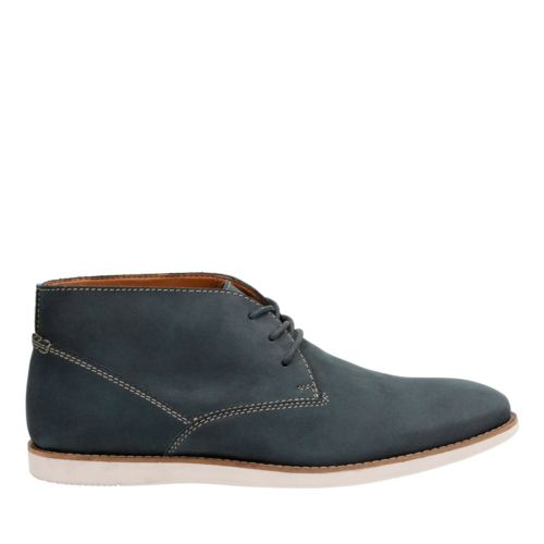 Men's Casual Boots - Clarks® Shoes Official Site