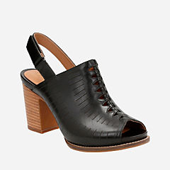 Women&-39-s Dress Shoes - Clarks® Shoes Official Site