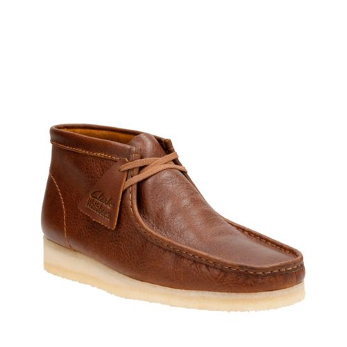 Mens New Arrivals - New Shoes - Clarks® Shoes Official Site