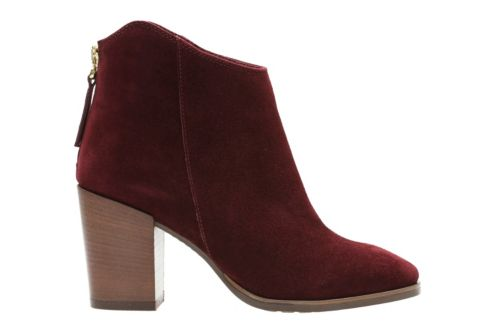 Womens Boots Sale - Clarks® Shoes Official Site