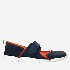 Tri Libra Navy Combi womens-active