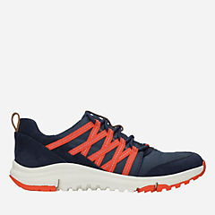Tri Trail Navy Combi womens-active
