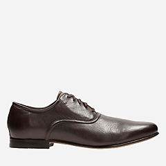 casual dress shoes  clarks® shoes official site