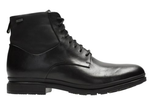 Mens Boots Clarks Shoes Official Site - Boot man us map