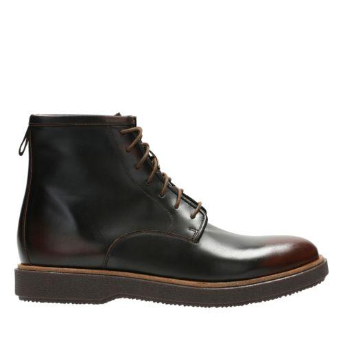 Men\'s Casual Boots - Clarks® Shoes Official Site