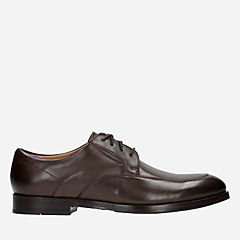 Corfield Apron Brown Leather mens-oxfords-lace-ups