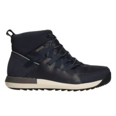 Mens Discounted Boots | Clarks Outlet