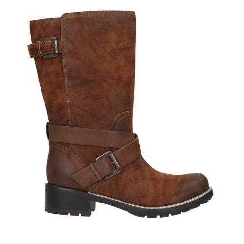 womens boots sale clarks shoes official site