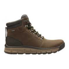 Mens Discounted Boots Outlet Discounted Boots Mens Clarks Clarks Otwggq