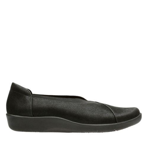 ECCO Shoes, Golf, Sport & Bags | Zappos.com
