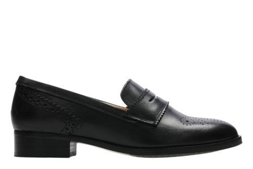Women's Dress Shoes - Clarks® Shoes Official Site