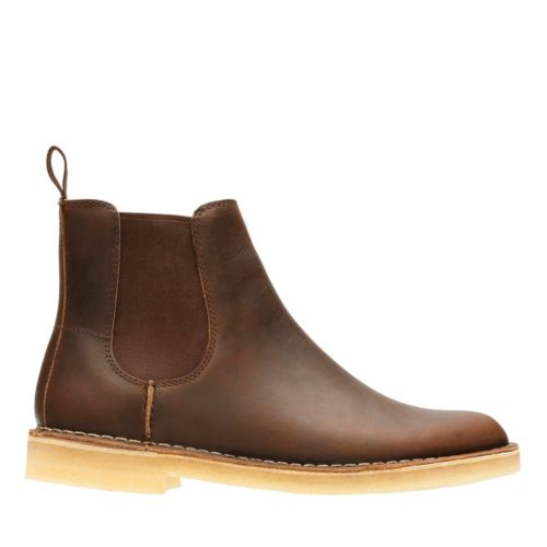 Desert Peak Beeswax Leather mens-view-all