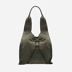 Tornolo Bay Sage Suede womens-accessories-shoulder