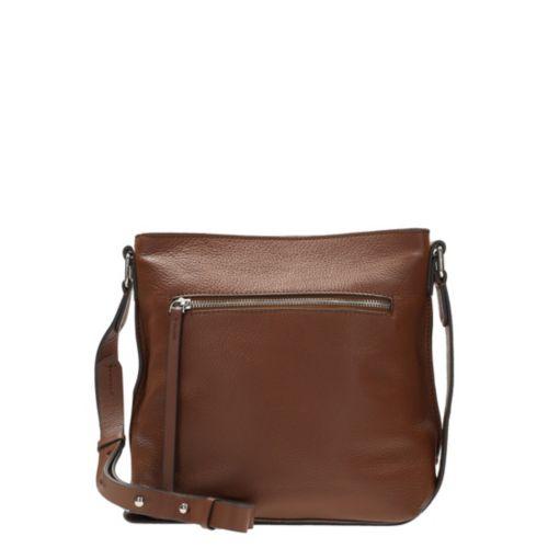 Topsham Jewel. Tan Leather 598769d3a1987