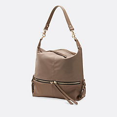Calixta Jazz Khaki womens-accessories-shoulder