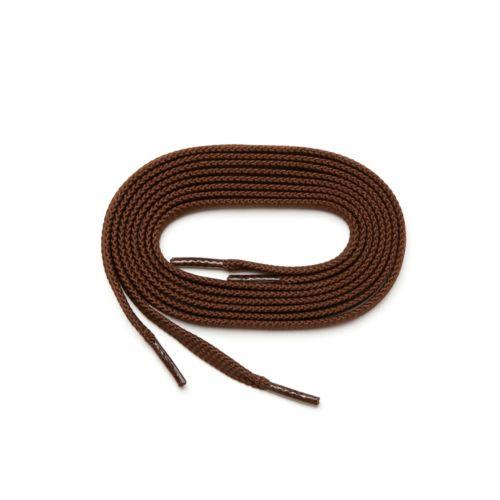 Wallabee Lace Chestnut Accessories Shoe Laces