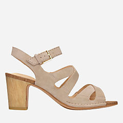 Spiced Ava Sand Suede womens-sandals-heels