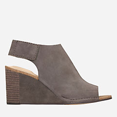Spiced Meadow Taupe Suede womens-sandals-heels