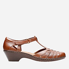 Wendy Alto Tan Leather womens-view-all