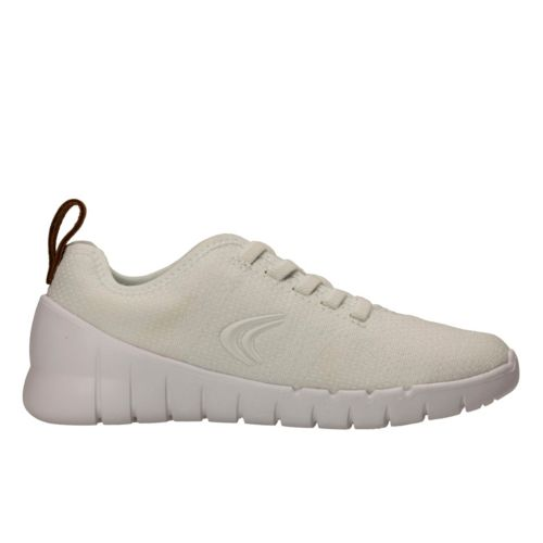 6433948897a1b Sprint Flux Inf F Fit | Clarks Outlet