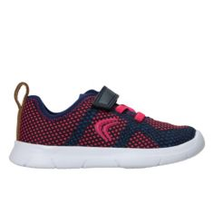 a6ad153f29f75 Girls Outlet Sports Styles | Clarks Outlet