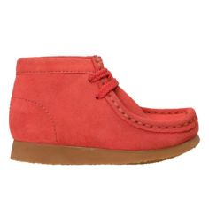 Wallabee Boot Fst - G Fit
