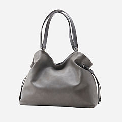 Adrya Adelyn Grey womens-handbags
