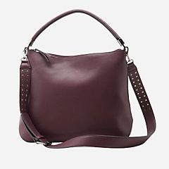 Merliee Poesy Wine womens-accessories-shoulder