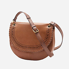 Sadaila Acai Walnut womens-accessories-shoulder
