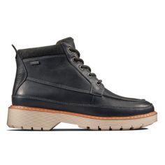 e3381929 Womens reduced GTX footwear | Clarks Outlet