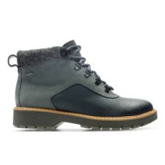 watch 34363 56f39 Womens reduced GTX footwear | Clarks Outlet