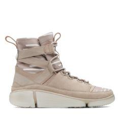 Trievo Boot.