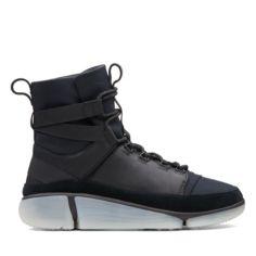 Trievo Boot