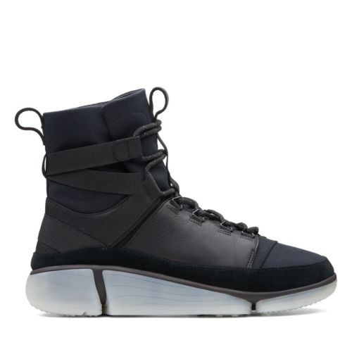 Trievo Boot | Clarks Outlet