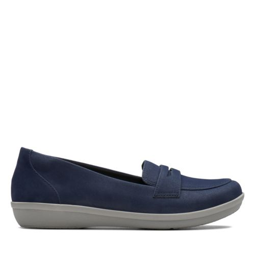 Form Derby | Clarks Outlet