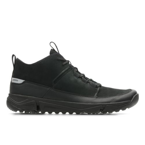 Tri Track Go Gore tex | Clarks Outlet