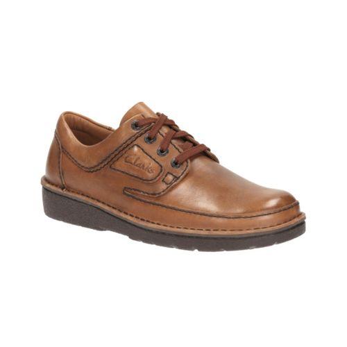 b79589f5fdc509 Nature. Mahogany Leather