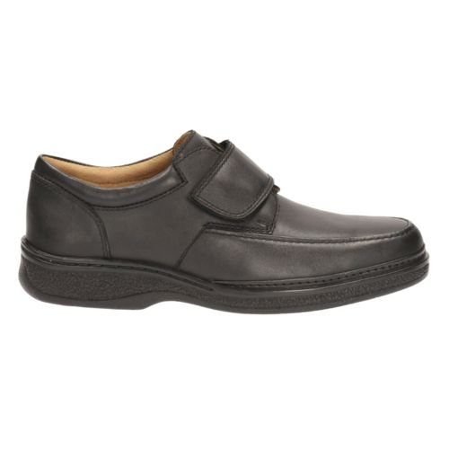 2ba4111bba96b Mens reduced wide fitting shoes