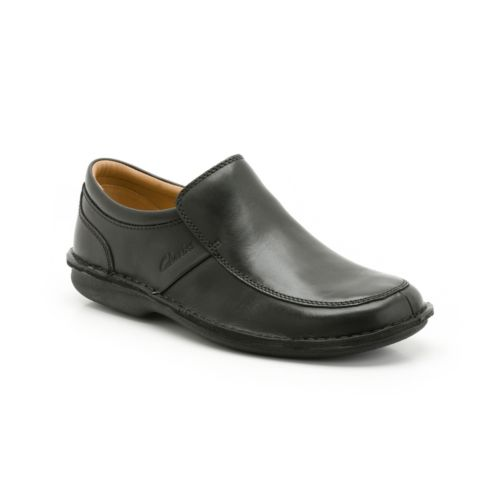 Mens shoes sale | Clarks Outlet