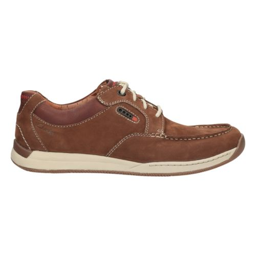 c51ca6cacba Mens reduced wide fitting shoes
