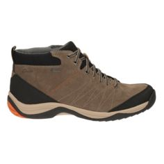 2fc6882633f Mens Discounted Boots | Clarks Outlet