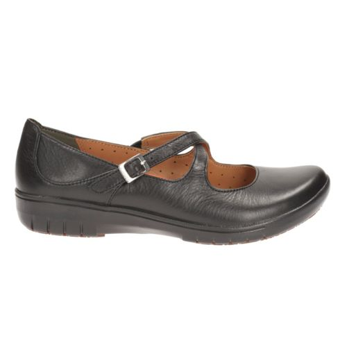 9f401eef Womens Unstructured | Clarks Outlet