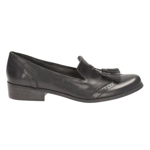 02018927060 Anchor | Clarks Outlet