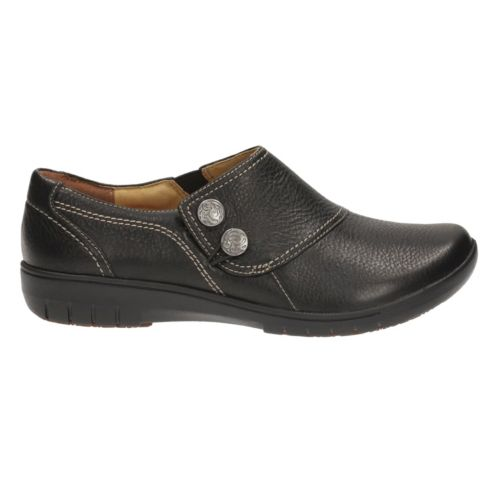 06f8f87cd2e41 Womens Unstructured | Clarks Outlet