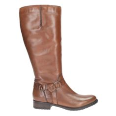 909c3df0d Womens discounted boots