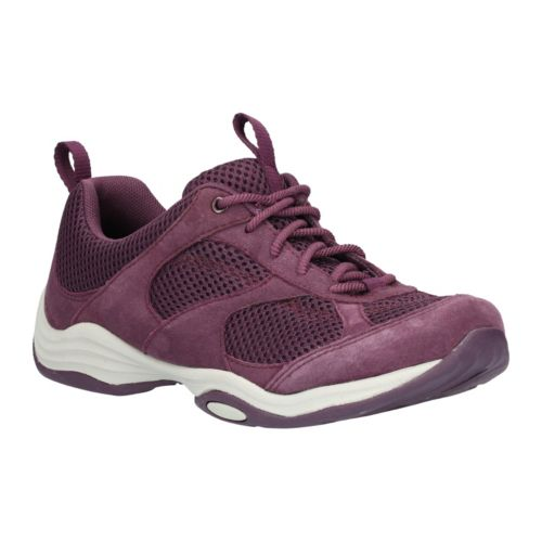 56460d73dfb Inwalk Air. Purple Suede
