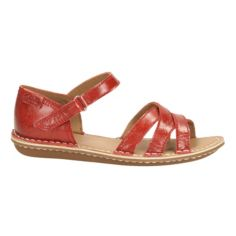 199a80b1b52dc Ladies Discount Sandals