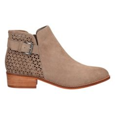 86207a19ad62 Discounted Ankle Boots