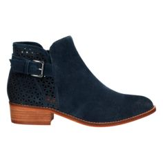 97d6af98212 Discounted Ankle Boots
